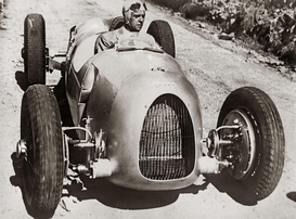 People pictures Wall Art as Canvas, Acrylic or Metal Print Bernd Rosemeyer