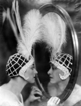 Dance pictures Wall Art as Canvas, Acrylic or Metal Print The Dolly Sisters