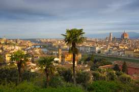 Foto: Europa - Florence, Italy